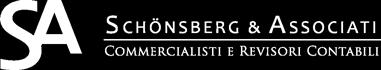 Schonsberg & Associati